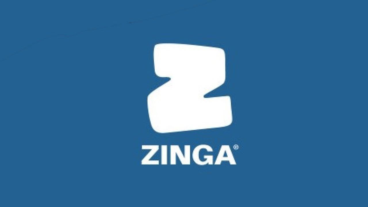 """Zinga odobrila """"Naftni razvoj Oman"""" - PDO"""