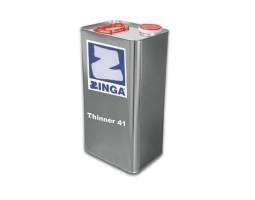 Thinner 41